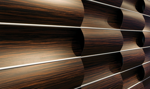 3form-Wave-Wood-wall-screen