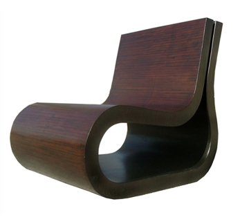 Bamboo-Lounge-Chair