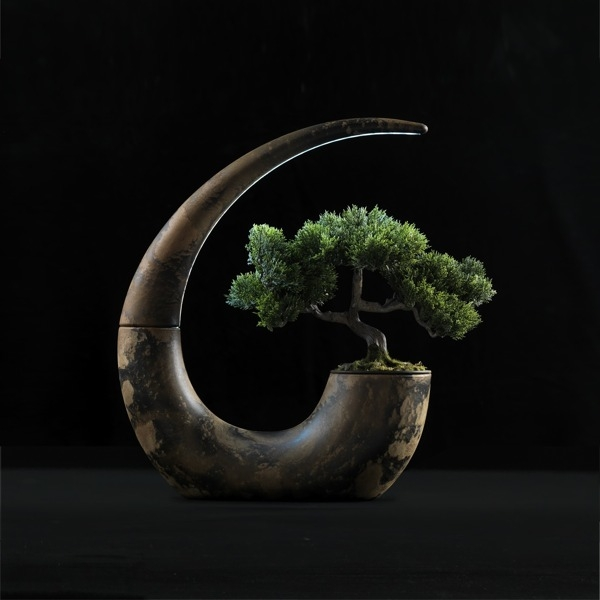 Arboform-planter-with-lamp